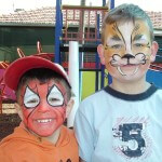 Kids Parties Melbourne