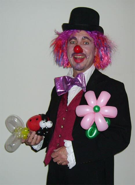 Face Painting Melbourne Magic Shows Melbourne Balloon