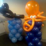 Balloon-party-Balloons-Artist-Melbourne