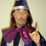 Magician Hire Melbourne